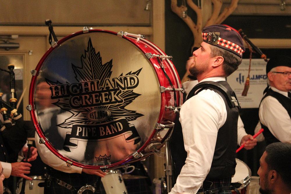 HCPB Drummer.JPG
