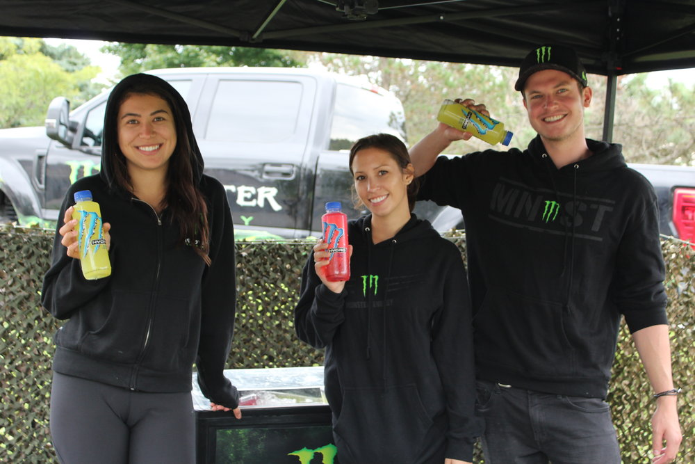 Monster Drinks Crew.JPG