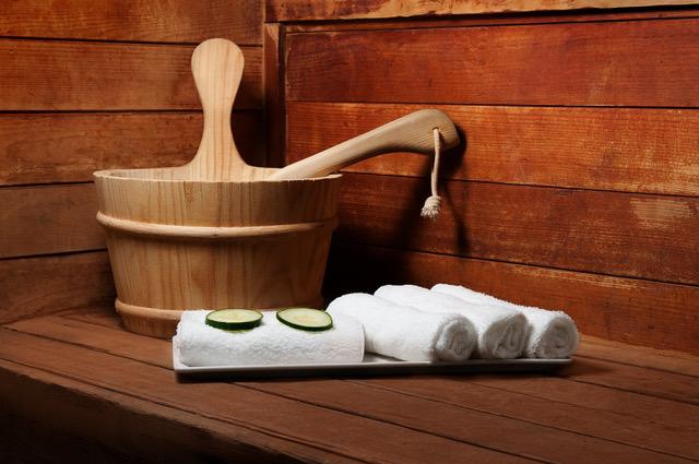 sauna bucket.jpg