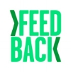 Feedback Logo - A Team Foundation