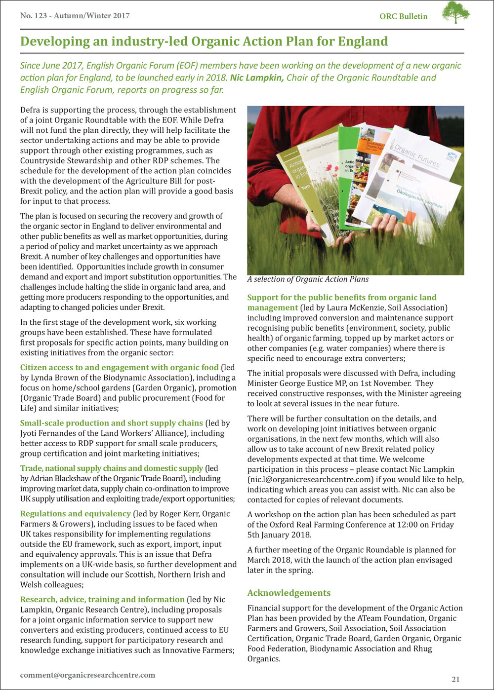 ORC123_print.pdf