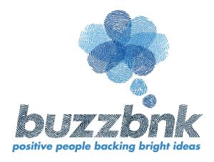 Buzzbank