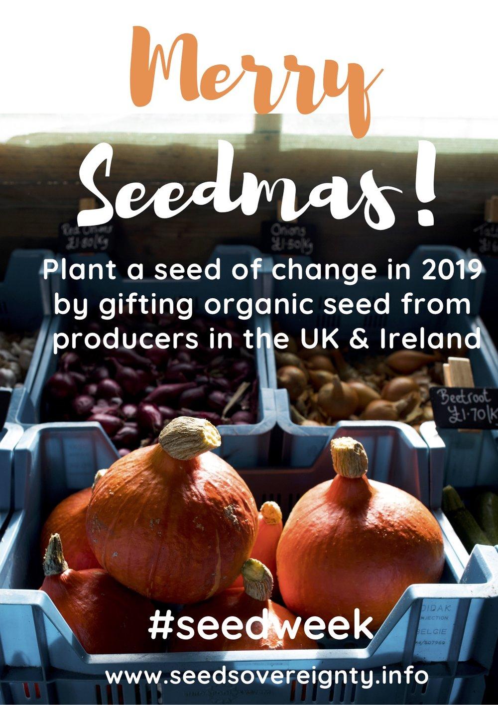 Merry Seedmas!.jpg