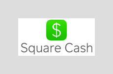 logo-squarecash.png