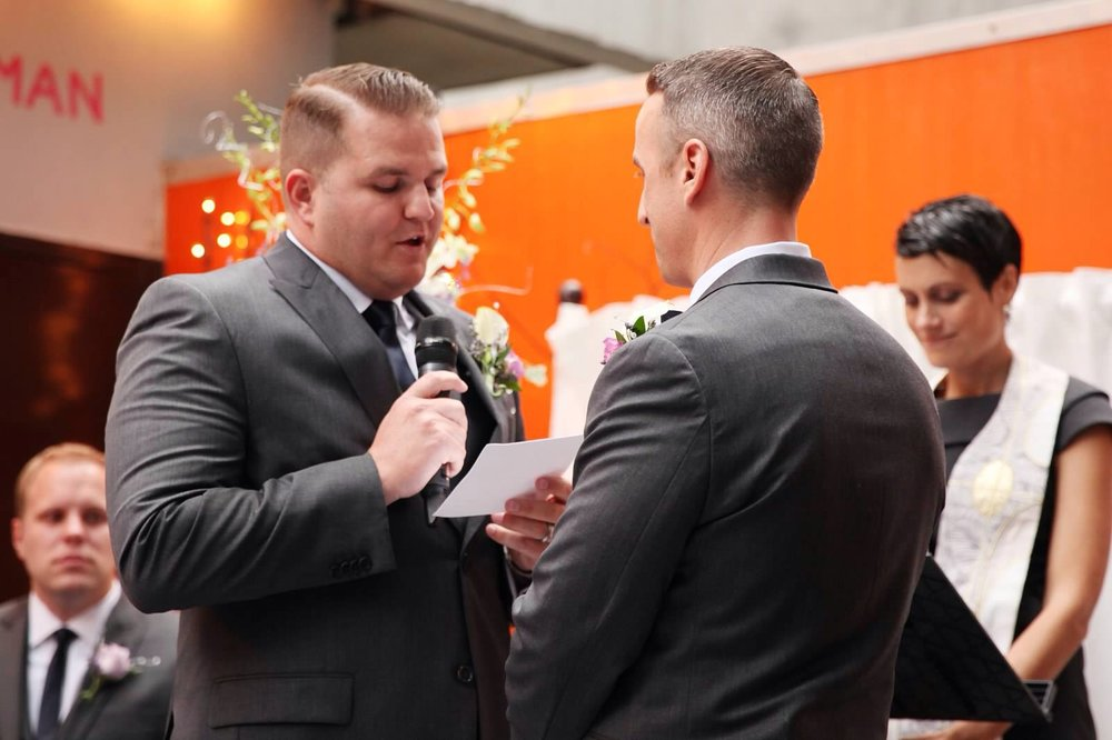 dustin and doug personal vows (1).jpg