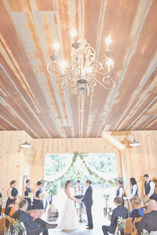 Madison Barn at Oakleaf Farm Atlanta Wedding Photography- Lindsay + Jamie - Six Hearts Photography_0757.jpg