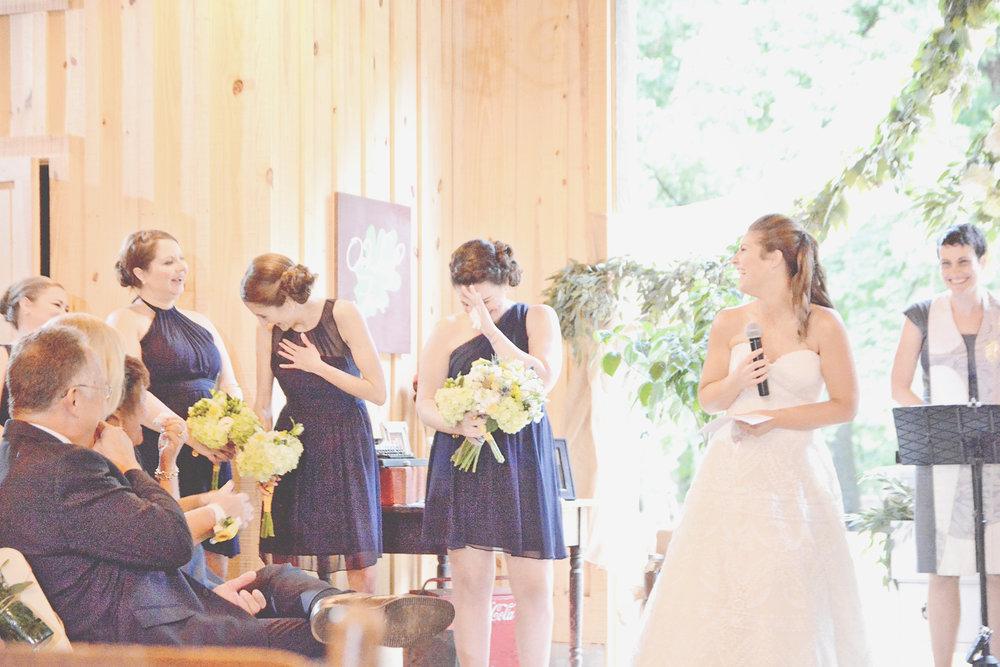 Madison Barn at Oakleaf Farm Atlanta Wedding Photography- Lindsay + Jamie - Six Hearts Photography_0784.jpg