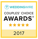 coupleschoice2017 (1).png