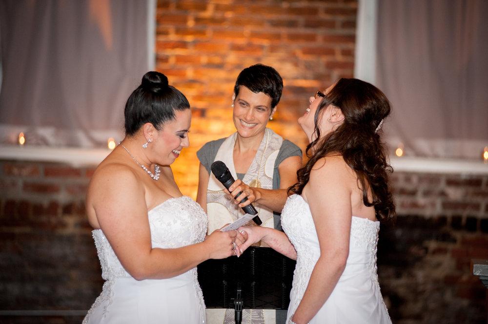 Vivica & Shasta's Wedding-378.jpg