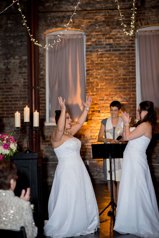 Vivica & Shasta's Wedding-403.jpg