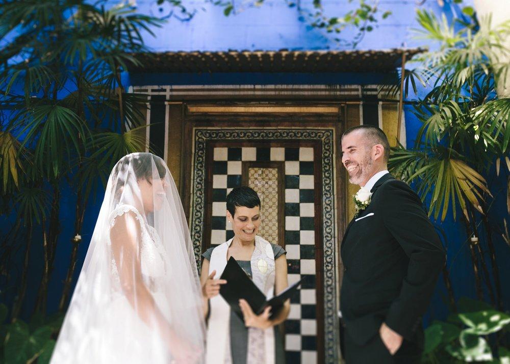 The Little Door Wedding Photography.  https://www.larousseweddings.com