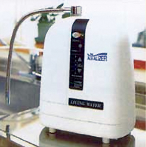 alkalizer-water-machine-filter.jpg