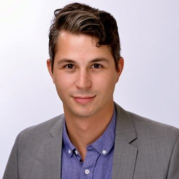 Kyle Lagunas Founding Influencer & Research Manager, Emerging Trends & Technologies - Talent Acquisition at IDC.