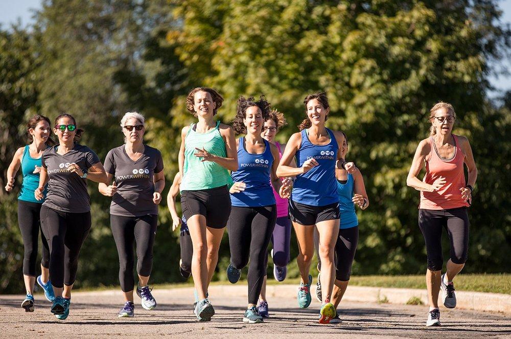 boston-womens-running-group