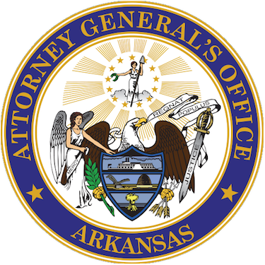 Seal_of_the_Attorney_General_of_Arkansas.png