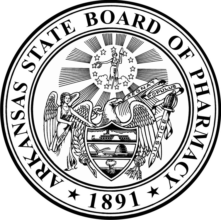 Board of Pharmacy Seal.PNG