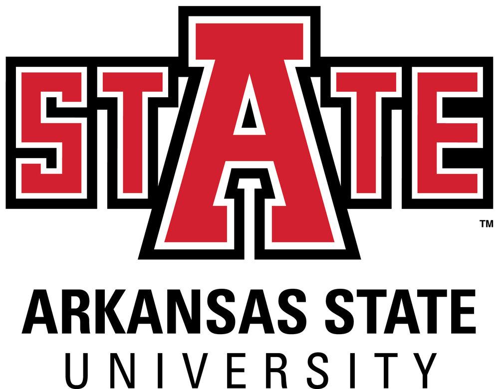 Arkansas-State-UnivLogo_Stack_2C_Light.jpg