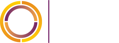 William Christian Doerhoff Memorial Foundation