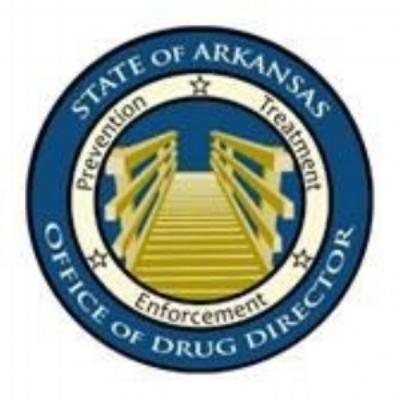 Drug Director seal.jpg