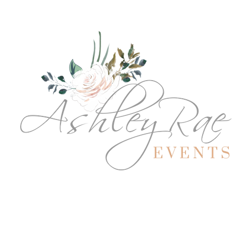 Ashley Rae Events | Athens GA Wedding Planners