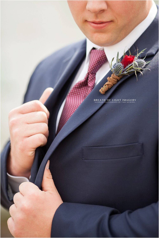 AKIN_wedding_03182017-113.jpg
