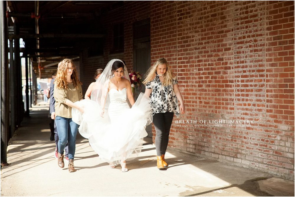 AKIN_wedding_03182017-172.jpg
