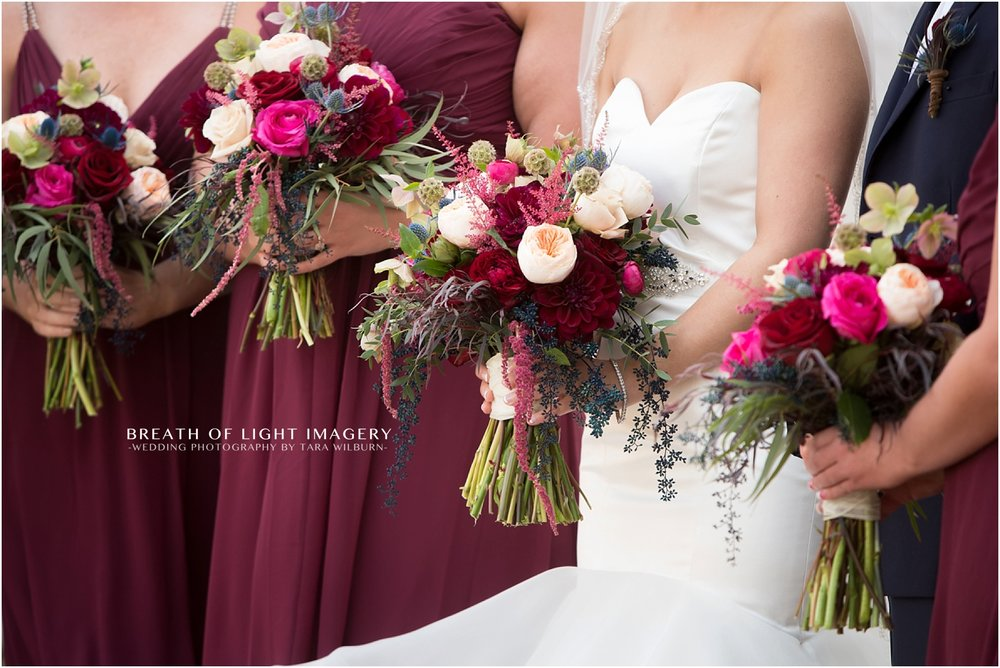 AKIN_wedding_03182017-177.jpg