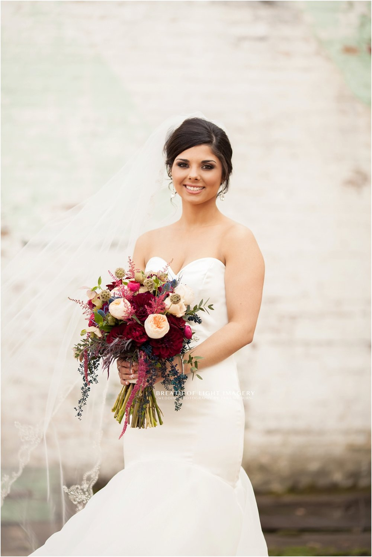 AKIN_wedding_03182017-208.jpg