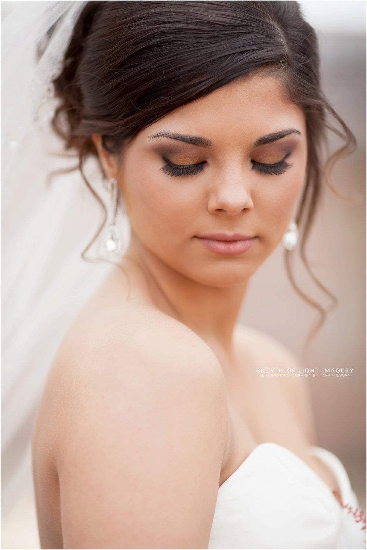 AKIN_wedding_03182017-216.jpg