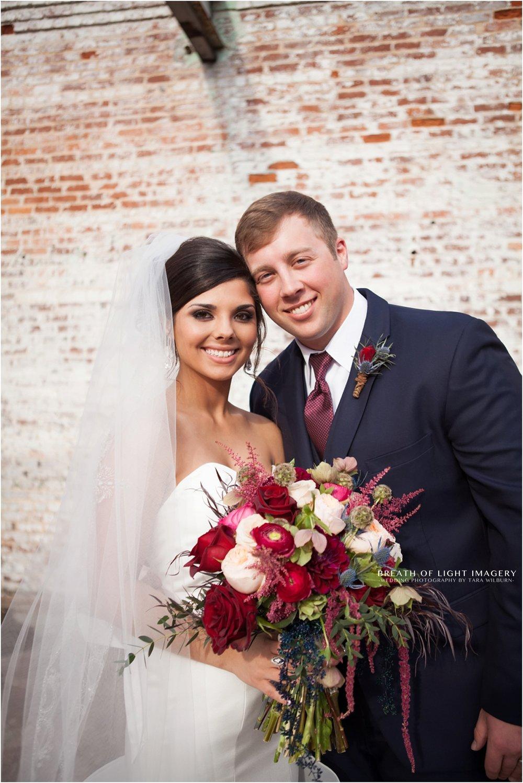 AKIN_wedding_03182017-388.jpg