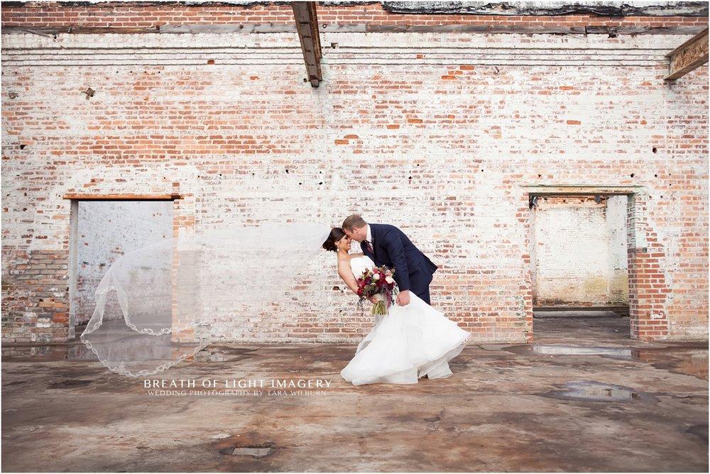 AKIN_wedding_03182017-390.jpg