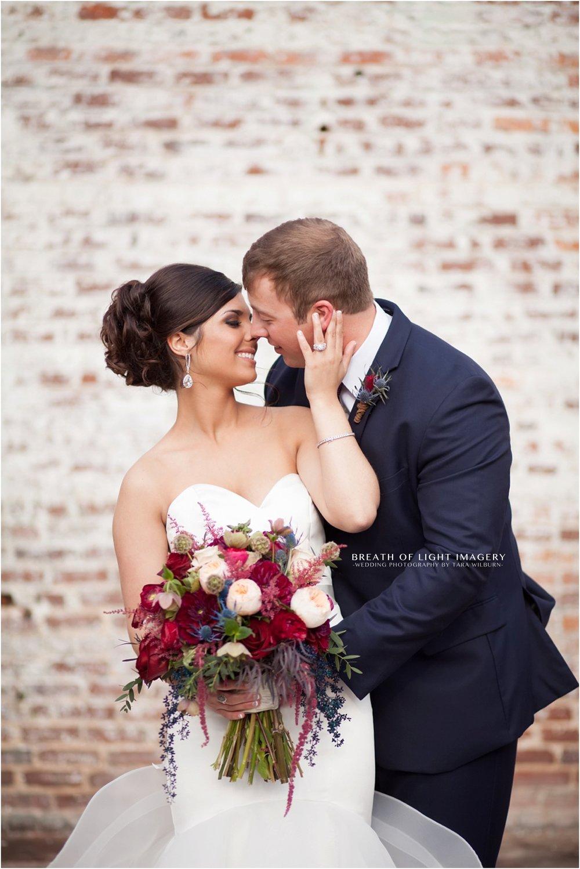 AKIN_wedding_03182017-393.jpg