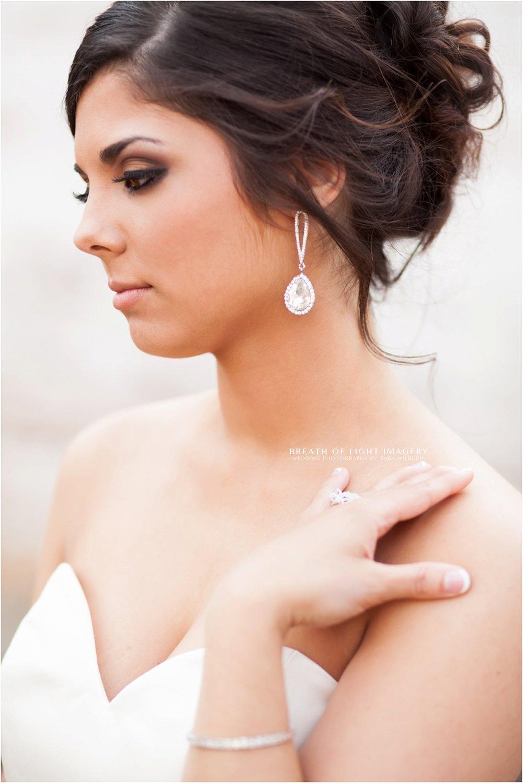 AKIN_wedding_03182017-423.jpg