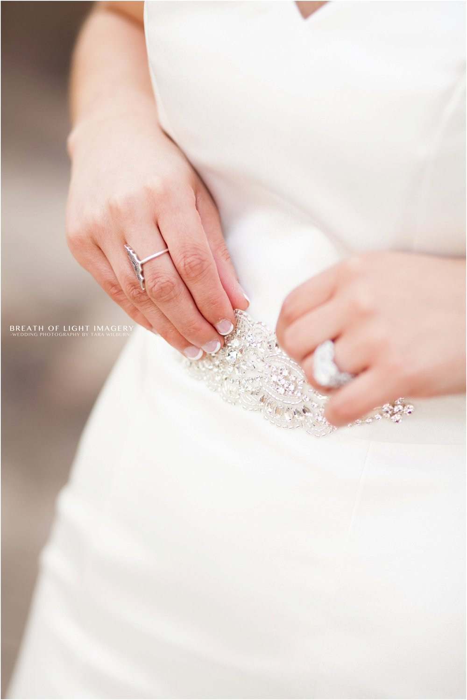 AKIN_wedding_03182017-425.jpg
