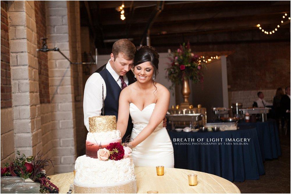 AKIN_wedding_03182017-549.jpg