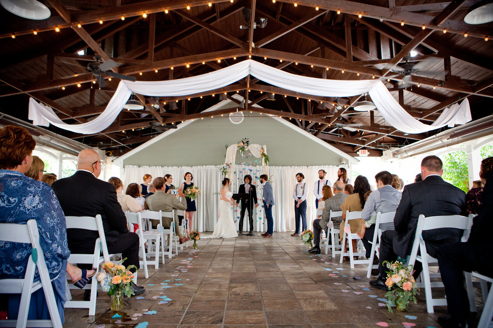 Ashley Rae Events | Blog | Athens Wedding Planner