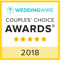 WeddingWire | Couples Choice Awards | Athens Wedding Planners | Athens Georgia Event Planners | Best Wedding Planner in Athens, Georgia