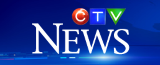 Thanks CTV!