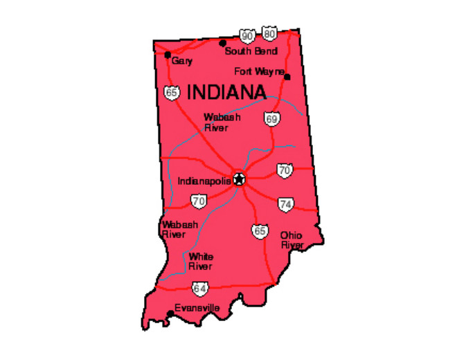 Indiana  MHA Indy: 317-251-7575 Contact Help: 765-608-5400 Centerstone Crisis Hotline: 800-832-5442