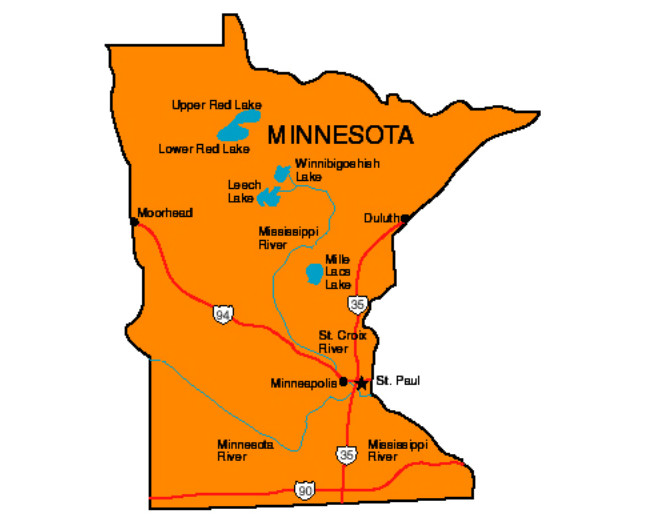 Minnesota    Mental Health Crisis Response Michigan: 320-484-4585    Cope Child Crisis Line: 612-348-2233    Crisis Connection: 612-379-6363