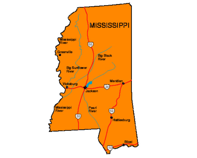 Mississippi    Mississippi Dept of Health Helpline: 1-877-210-8513    Contact Crisis: 601-713-4357    Contact Helpline MS: 1-800-377-1643