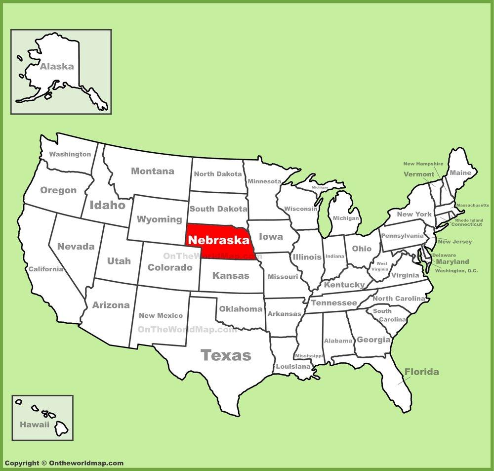 Nebraska Nebraska Dept of Health Helpline: 800-254-4202 Nebraska Family Helpline: 888-866-8660 Centerpointe Crisis Line: 402-475-6695