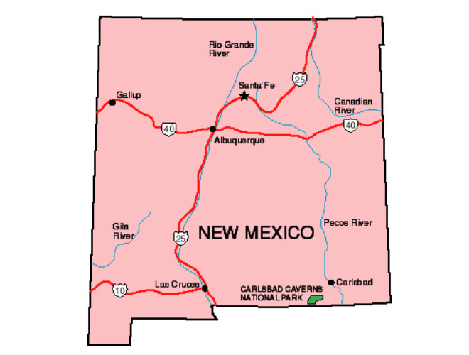 New Mexico    NJ Dept of Mental Health Crisis Line: 866-202-4357    NJ Youth Hopeline: 1-855-654-6735    Caring Contact Crisis Line: 908-232-288