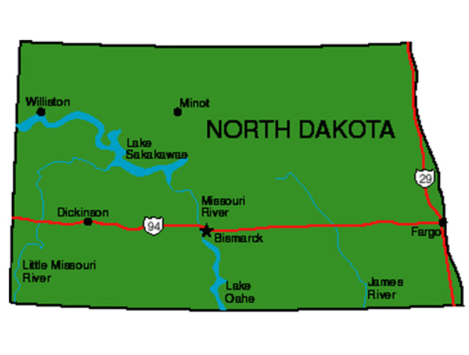 North Dakota    Mental Health North Dakota Hotline: 1-800-472-2911    Youth Works Crisis Line: 702-232-8558    First Link Crisis Line: 701-235-7335