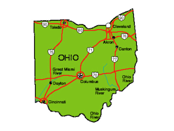 Ohio    Mental Health Crisis Hotline Ohio: 877-695-6333    Suicide Prevention Services Teen Line: 614-294-3300    American Foundation for Suicide Ohio: 440-823-5790