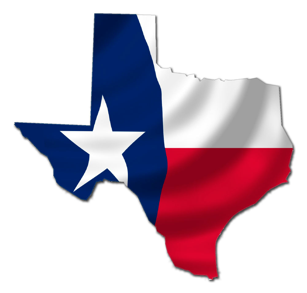 Texas    Crisis Hotline Houston: 713-468-5463    Teen Line Houston: 713-529-7336    Integeral Care Crisis Line: 844-398-8252