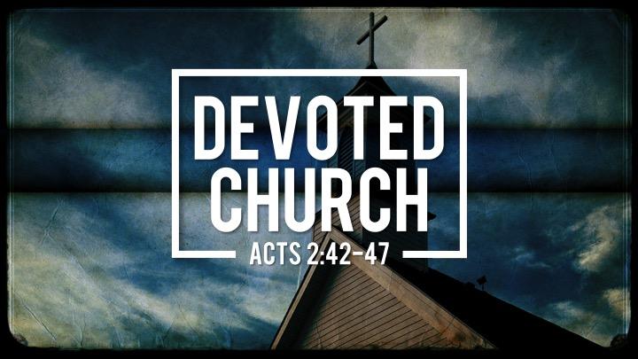 Devoted Church.jpg