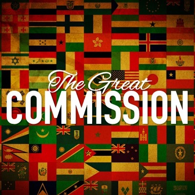 The Great Commission.jpg