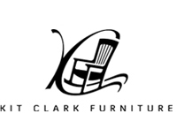 Kit Clark Furniture