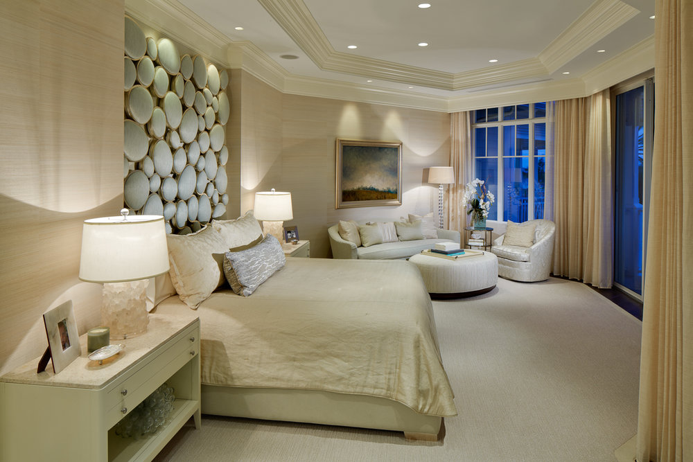 Delray-Beach-Interior-Design-1.jpg